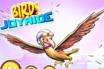 Birds Joyride
