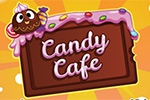 Candy Cafe