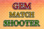 Gem Match Shooter