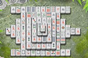 puzzle spiele kostenlos