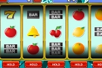 Spiele Fly Out - Video Slots Online