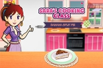 Sara's Cooking Class: Banana Split Pie