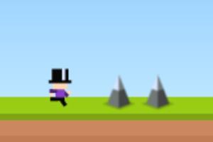 Sir Jump