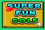 Super Fun Golf