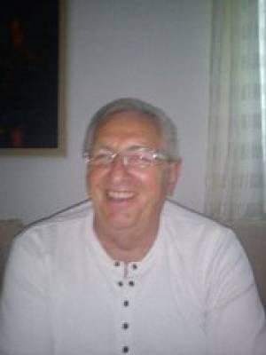 Alfons Dengler