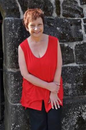 Angelika Mock