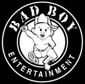 BadBoyJoh