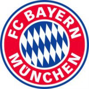 bayern-