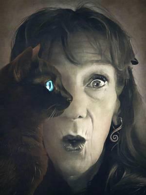 Doris Walden