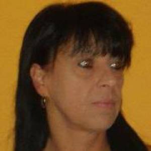 Gabi Maurer