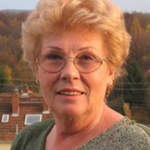 Ilse Becker
