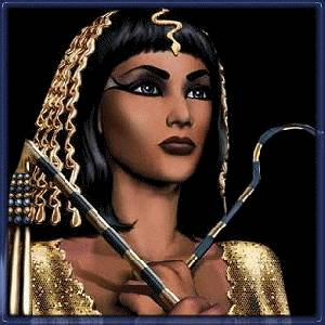 Kleopatra911