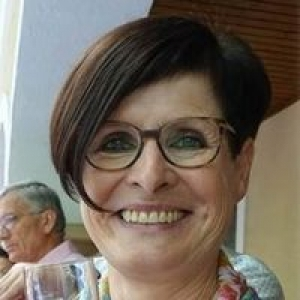 Maria Loder