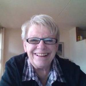 MarianneMulders