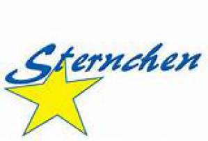 Sternchen204