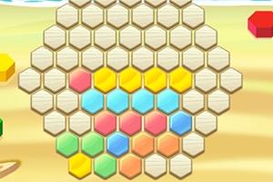 1010 Spiel