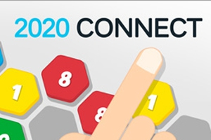 2021 Connect