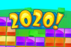 Beliebte Spiele 2020