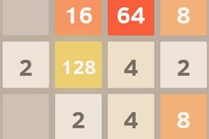 2048 Kostenlos Online Spielen