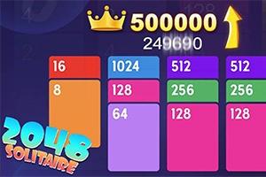 Spiel2048