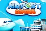 Airport Control Mobile