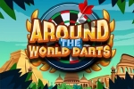 Around the World Darts