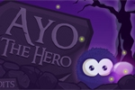 Ayo the Hero