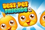 Best Pet Friends