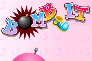 Bomb It Mobile