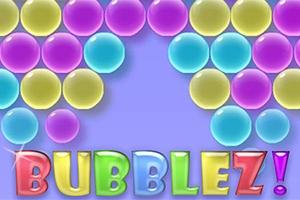 Bubblez!