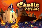 Castle Defense