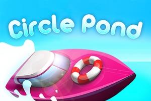 Circle Pond