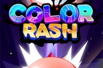Color Rash
