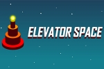 Elevator Space