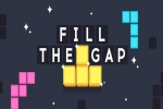 Fill the Gap