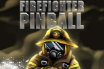 Firefighter Pinball
