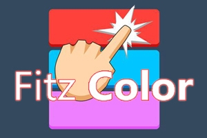 Fitz Color