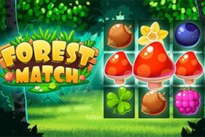 Г¤hnliche Spiele Wie The Forest