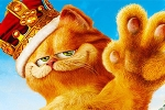 Garfield Jigsaw Puzzle Collection