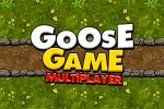Goose Game Multiplayer