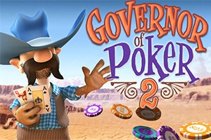 Kostenlose Poker Spiele