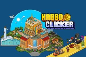 Spiele Wie Habbo