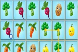 Harvester Spiele