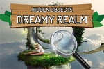 Hidden Objects: Dreamy Realm