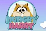 Hungry Harry