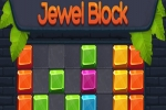 Jewel Block