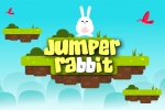 Jumper Rabbit