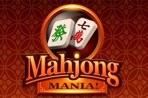 Spiele123 Mahjong