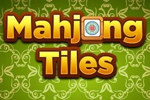 Mahjong Spiele 123