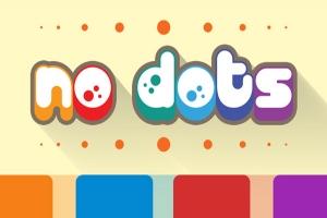 Dots Spiel